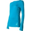 Roxy Athletix Long Jump 2 Top