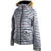 Roxy Torah Bright Liberty Jacket - Women's