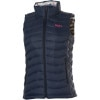 Roxy Torah Bright Down Vest