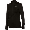 Roxy Cypher Heating Jacket