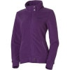 Roxy Short Track Jacket
