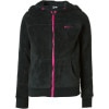 Roxy Tasman Jacket
