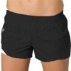 Roxy Run Away II Running Shorts