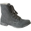 Roxy Arbor Boot