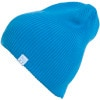 Roxy Happy Soul Beanie