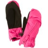 Roxy Smitten Glove