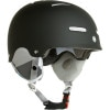 Roxy Gravity Helmet