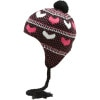 Roxy Sleigh Ride Hat