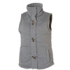 Roxy Skyline Vest