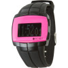 Roxy My Way Watch - Women's