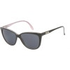Roxy Jade Sunglasses