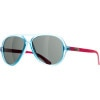 Roxy Just Roxy Sunglasses