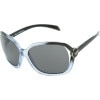 Roxy Madone Sunglasses