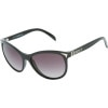 Roxy Kitty Kat Sunglasses