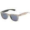 Roxy Coral Sunglasses