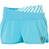 Roxy Overlap Boardshorts