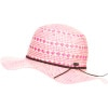 Roxy Into The Water Sun Hat - Girls'