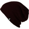 Quiksilver Reflection Beanie