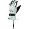 Quiksilver Metro Glove - Kids'