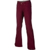 Roxy Torah Bright Birch Pant - Women's