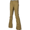 Roxy Canyon Pant - Women's