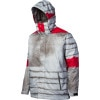 Quiksilver Next Mission Insulated Jacket - Men's