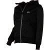 Quiksilver Wall Fleece Hooded Jacket - Boys'