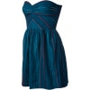 Roxy Fall Doll Dress - Women's