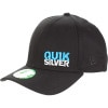 Quiksilver Strands New Era Hat - Boys'