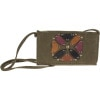 Roxy Crafty Wallet - Women's