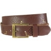 Roxy Crystal Coast Belt - Women's