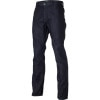 Quiksilver Omar Hassan Signature Denim Pant - Men's