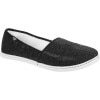 Roxy Pier Fur Shoe - Women's
