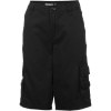 Quiksilver Escargot Short - Boys'