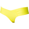 Roxy Surf Essentials Sweetheart Boy Brief Bikini Bottom - Women's
