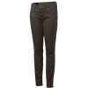 Quiksilver Sunday's Skinny Denim Pant - Women's