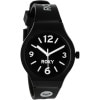 Roxy Prism Watch - Women's