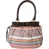 Roxy Back On Purse - Women's
