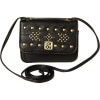 Roxy It Girl Purse - Women's