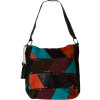 Roxy Always Love Purse - Women's