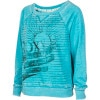 Roxy Echo Pullover Sweatshirt - Women's