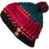 Roxy Berry Pom Beanie - Kids'