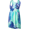 Roxy Love Seeker Dress - Women's
