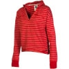 Roxy Serrano Pullover Hoodie - Women's