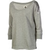 Roxy Inspire Pullover Sweatshirt - Women's