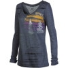 Roxy Pine For T-Shirt - Long-Sleeve - Women's