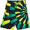 Quiksilver What Not Board Short - Boys'