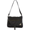 Roxy Still In Love 2 Purse - Women's
