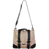 Roxy Take Back Purse - Women's