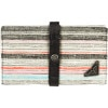 Roxy Chance Wallet - Women's